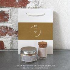 KIHEI NECKLACE / 喜平 ネックレス【it's 12 midnight Original   イッツトゥエルヴミッドナイト】