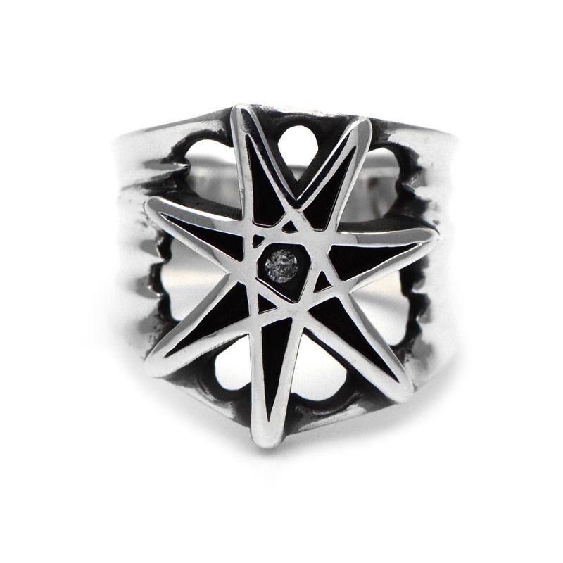 七芒星のリング082